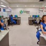BioSpine Orlando Clinic & Surgery Center