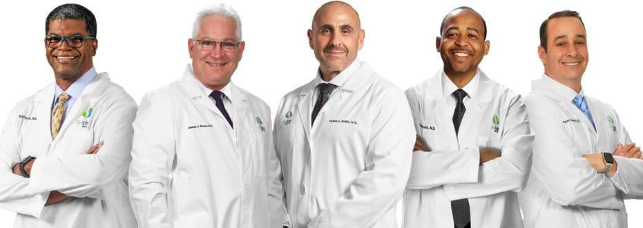 BioSpine Spine Surgeons