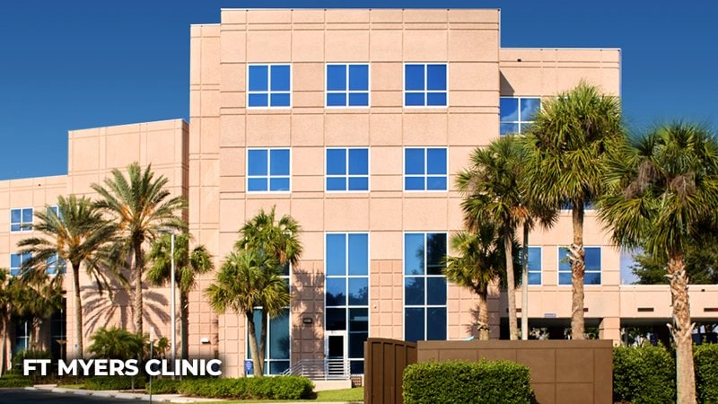 Ft Myers Clinic